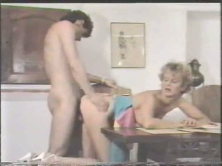 St tropez orgien 1985 mit anne karna, porno 25