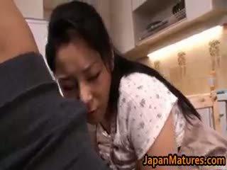 Ayane asakura nhật bản trưởng thành người phụ nữ part3