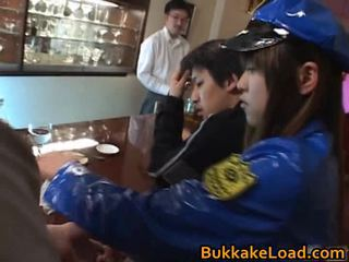Asuka sawaguchi かわいい アジアの 女優