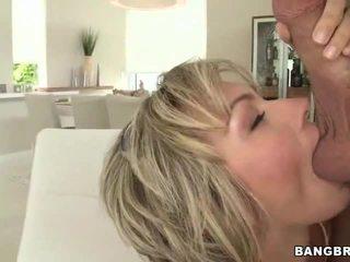 zábava, hardcore sex, výstrek