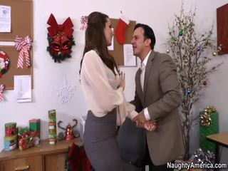 Paige Turnah Officesex Sex Video