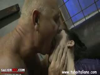 Valentina nappi oltre la porta 1