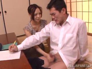 clipuri video, oriental, asia