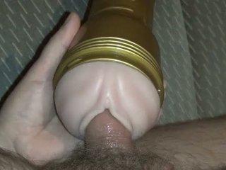 rángatózó, cumshot, maszturbáció