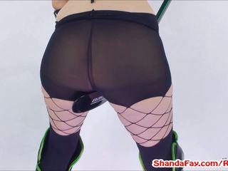 brunette, oral sex, caucasian, cum shot, blowjob, big tits