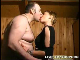 anal sex, french, francais, sodomie, amateur, hairy