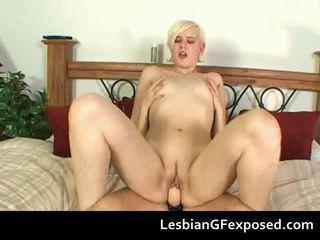 Free xxx dominated in the kelas by lesbians girls
