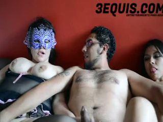 plus porno, plein mexicana en ligne, vous trio gratuit