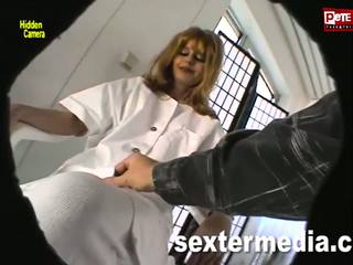 blondes, sex toys, hd porn