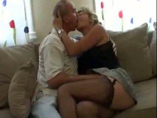 Шведська пара