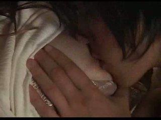 Japonsko seks video