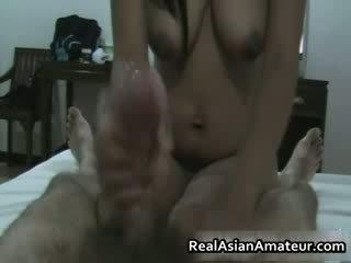 japonês, exótico, boquete
