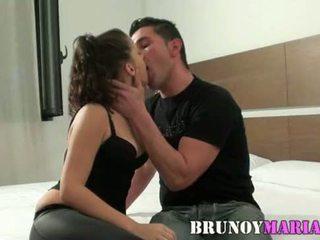 colegiu, sex, anal
