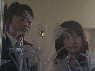 Slave's casă - nana aoyama, yuu takeuchi (pbd-148)(2009-05-07)