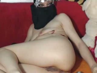 arabi, hd porn