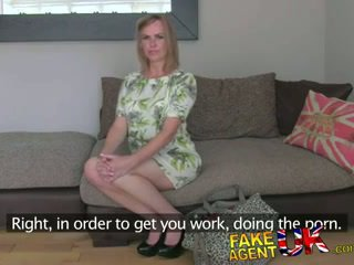 Fakeagentuk unexpected seks tiga orang kejutan dari selingkuh istri