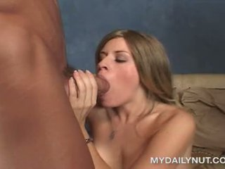 porn, threesome, teazeworld