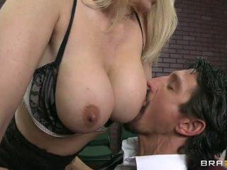 titty fuck, teachers, online blonde watch
