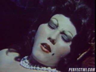 Porca clássicos porno clipe apresentado por dvd caixa