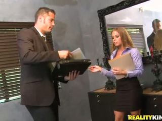 big tits, foot fetish, milf