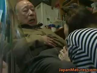 日本語 媽媽我喜歡操 enjoys 熱 性別 part6