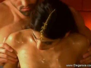 Erotyczny tantra seks healing