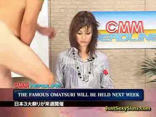 Pornostjerne maria ozawa kjempebra hardcore