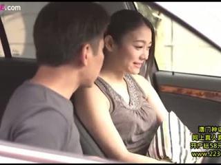 brunetta, sesso orale, giapponese