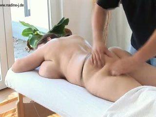 big boobs, sultingas, dideli papai