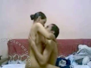 Egyptisk tenåringer having sex-asw984