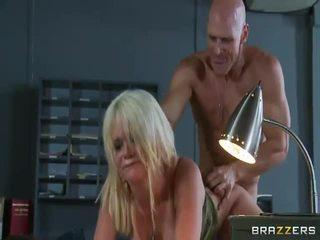 kiểm tra hardcore sex thực, dicks lớn, nóng nhất ass liếm