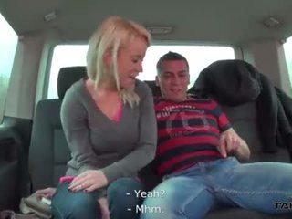 स्तन, deepthroat, कार सेक्स