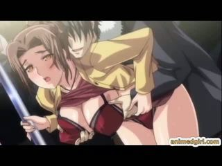 bigtits, klitoris, hentai