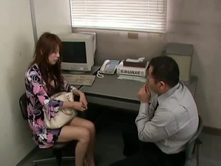 Spycam ティーン キャッチ a セクシー アジアの getting slammed