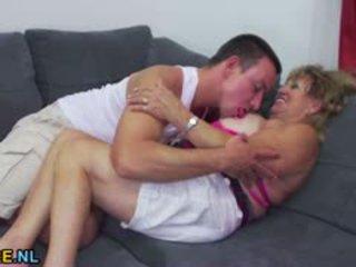 big boobs, doggystyle, gjyshe