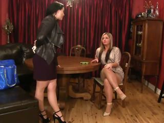 store bryster ny, ideell bbw, bdsm hotteste