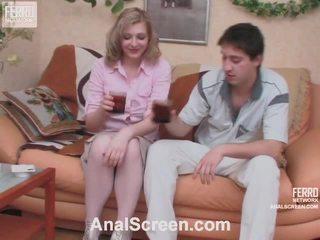 Збірка з rudolf, peter, adam відео