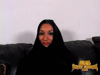 Arabic milf persia monir on ujo kohteeseen smash kohteeseen tehdä a porno