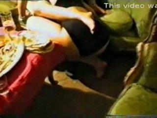Arab lesbians in hq video