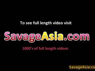 लड़कियों एशियाइयों lesbo पॉर्न