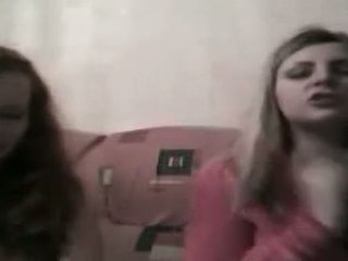 Girl Abuse Of Her Friend