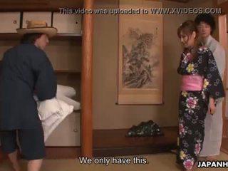mielas, realybė, japonijos