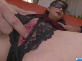 मन blowing पॉर्न साथ में निर्बल ayumi iwasa: फ्री पॉर्न 49