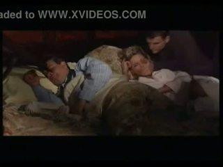 Vydírání manželka - xvideos com
