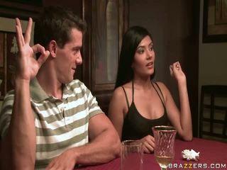 estrellas porno, porno negro, wifes home movies