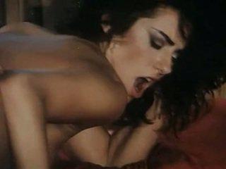 Los placeres de sodoma / schiava dei piacere di sodoma (1995) 완전한 영화