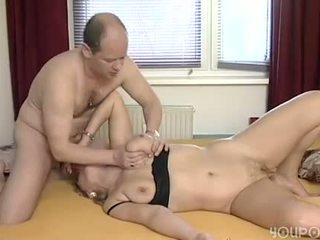 masturbation, reifen, deutsch