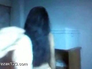 Bangladeshi μεγάλος boob κορίτσι salma από mirpur