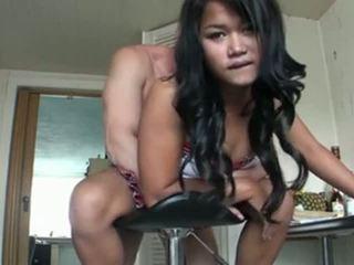 webcams, anal, asian