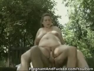 tits, blowjobs, oral